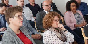 Symposium Denkwerkstatt 2019